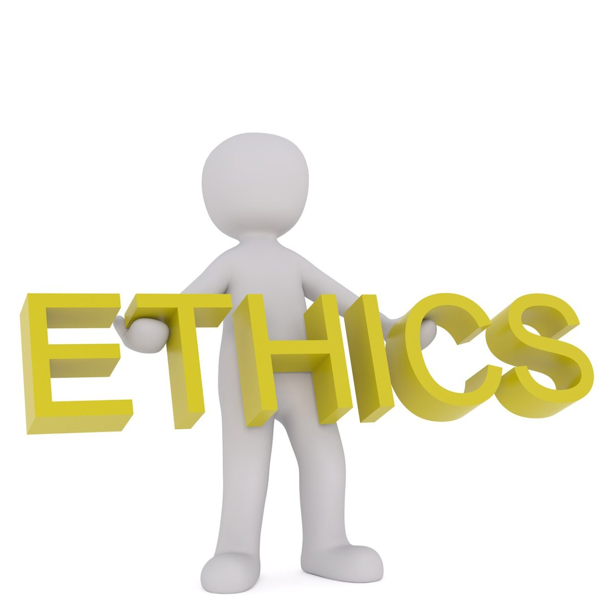 Balancing the ethics formula: A tool for guiding choices | HR Features - HR Magazine | HR Online