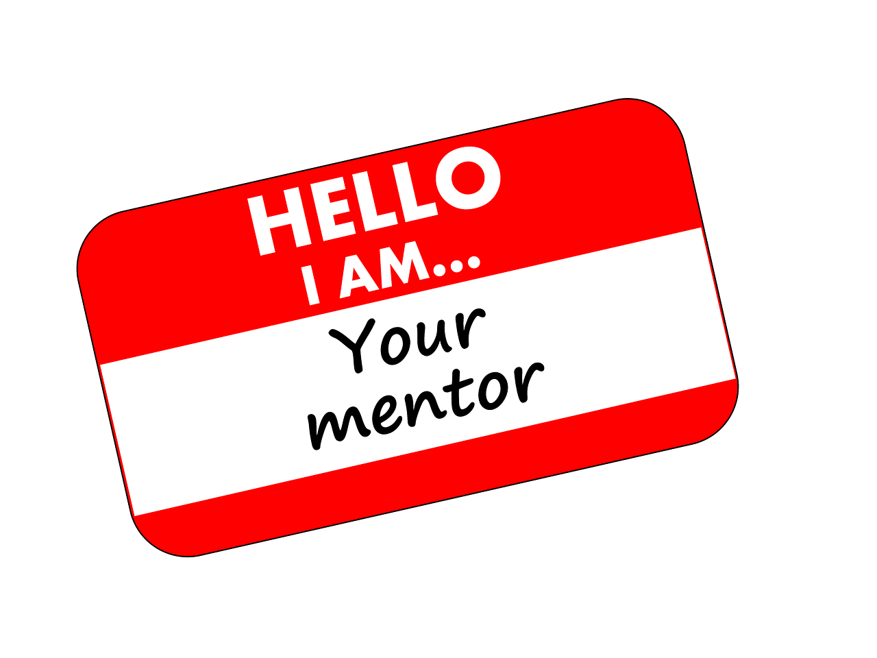 The 7 jobs of a mentor | HR Features - HR Magazine | HR Online