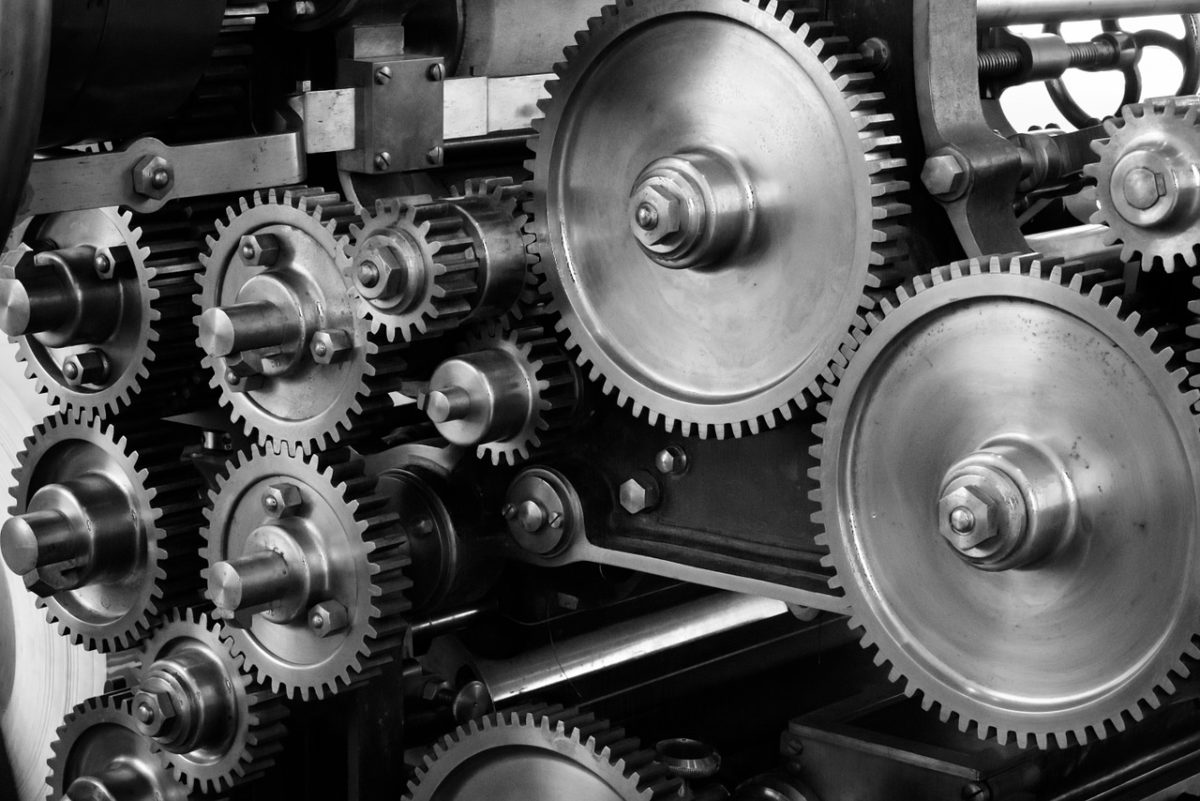 IVE graduates top of the pile in engineering sector | HR Features - HR Magazine | HR Online