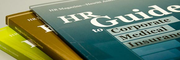 HR Guide Yearly Publication