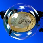 Eurozone pay bubble damaging recovery