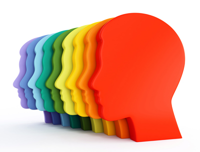The power of personality in business | HR Features - HR Magazine | HR Online