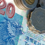 Growing inflation erodes APAC salary increases