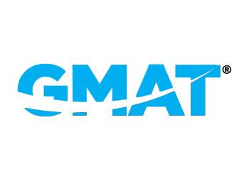 Prospective biz students see GMAT scores before reporting | HR Training - HR Magazine | HR Online