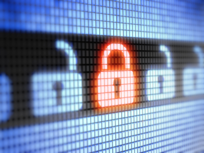 HR crimebusters—how to fight cyberthreats | HR Features - HR Magazine | HR Online