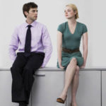 Frisky Business: the dangers of workplace romances