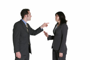 Claims of harassment: how far can they go? | HR Legal - HR Magazine | HR Online