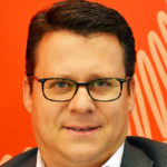 André Czanik to lead Towers Watson's Health and Group Benefits business | HR Moves - HR Magazine | HR Online