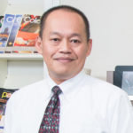 Garuda Indonesia appoints new General Manager of Hong Kong and Macau | HR Moves - HR Magazine | HR Online