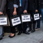 Unemployment on the rise as inequality persists