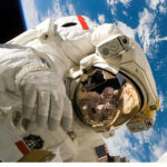 New HR frontiers: NASA's need for a revitalized workforce