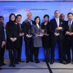 Aon Hewitt Awards Ceremony and Learning Conference