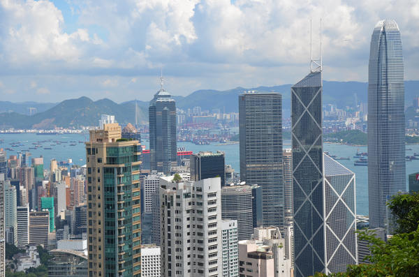 The most and least expensive cities for expatriate housing | HR News - HR Magazine | HR Online