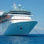 Why global cruise companies must take a punt on apprentices