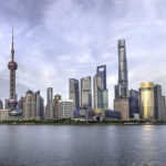Decreased productivity in Asia: stepping it up