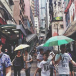 Hong Kong continues long-term descent in global livability rankings