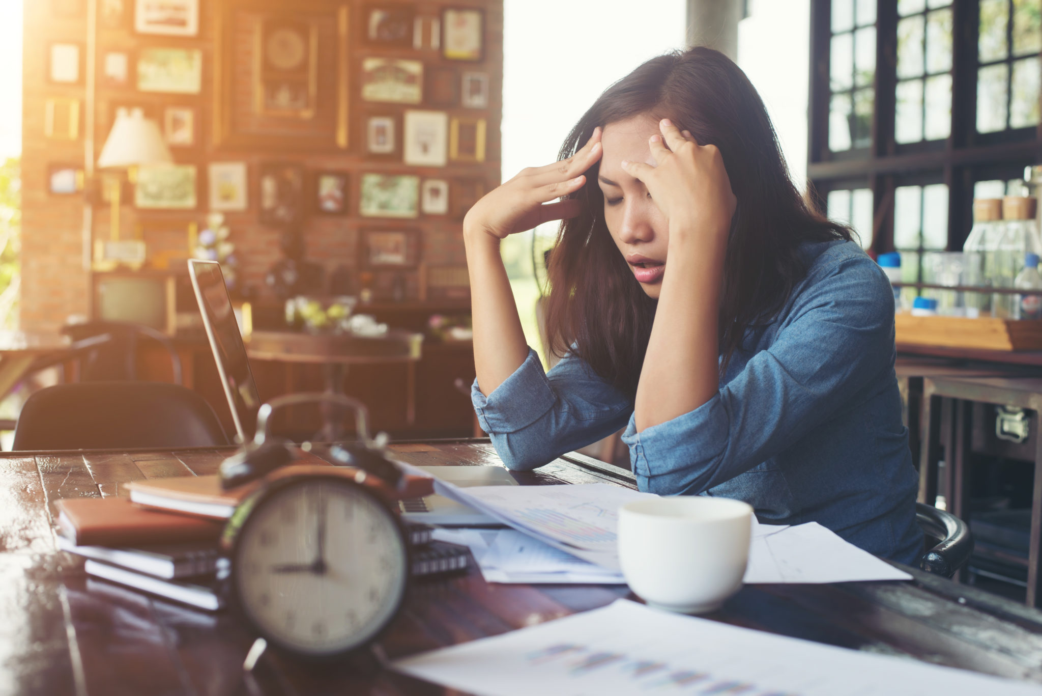 Women's job satisfaction lowest in Hong Kong, Singapore and Malaysia | HR News - HR Magazine | HR Online