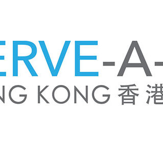 Hong Kong's first ever 'Community Service Marathon' | HR Lifestyle - HR Magazine | HR Online