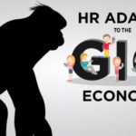 HR adapts to the GIG economy