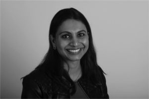 Asha Menon disrupting the world of HR at REA Group, Asia | HR Movies - HR Magazine | HR Online