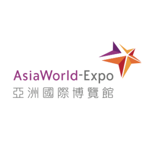 AsiaWorld-Expo Management Ltd