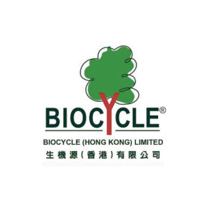 BioCycle (Hong Kong) Limited