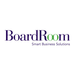 Boardroom Corporate Services (HK) Limited