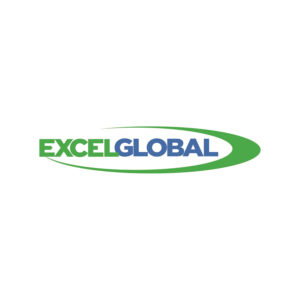 Excel Global Company Information