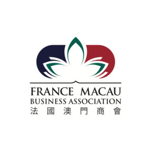 France Macau Business Association