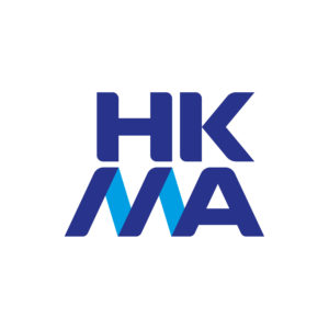 Hong Kong Management Association