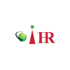 Innovative Human Resources Outsourcing Partners Ltd