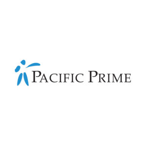 Pacific Prime Insurance Brokers Limited