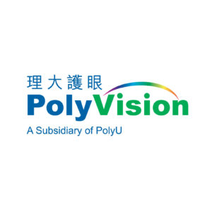 PolyVision Eyecare Centres