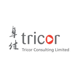 Tricor Consulting Limited