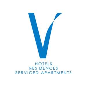 V Hotels and Serviced Apartments